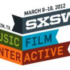 Thumbnail image for Dead Letter Circus hit SxSW in 2012!!