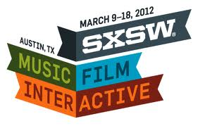 Dead Letter Circus hit SxSW in 2012!! post image