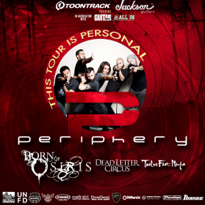 insta_Periphery