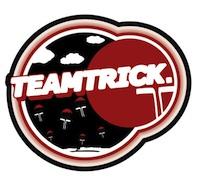 teamtrick header image